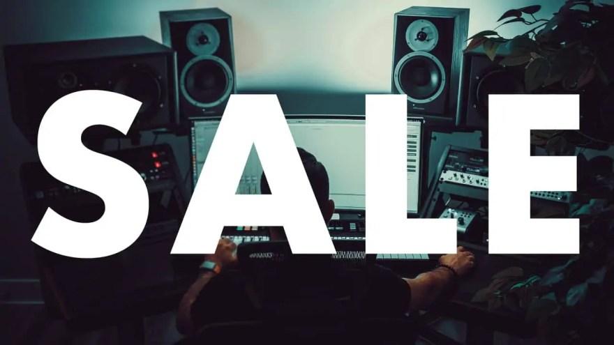sale-thumbnails