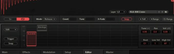 battery-4-editor