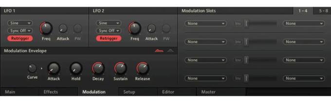 battery-4-modulation