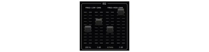 eventide-sp2016-reverb-eq