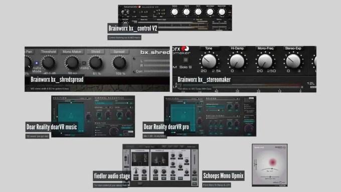 plugin-alliance-stereo