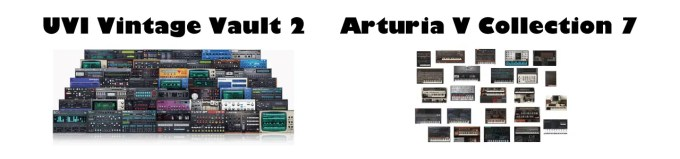 serum-uvi-vintage-vault-2-arturia-v-collection-7