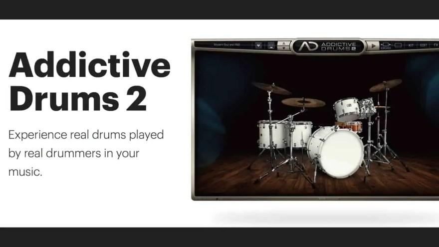 addictive-drums-2-thumbnails-2021