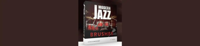 modern-jazz-brushes