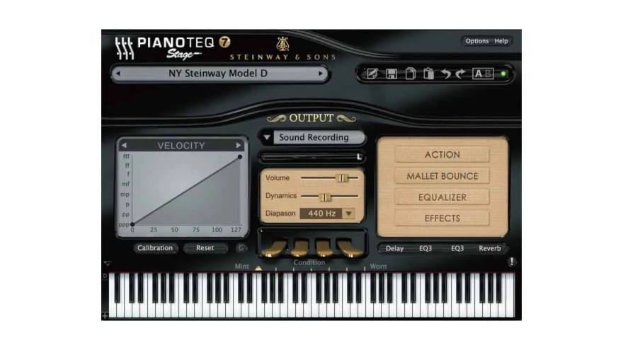 pianoteq-7-stage