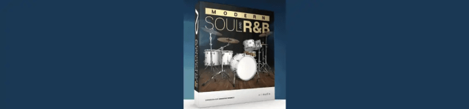 soul-R&B-addictive-drums-2