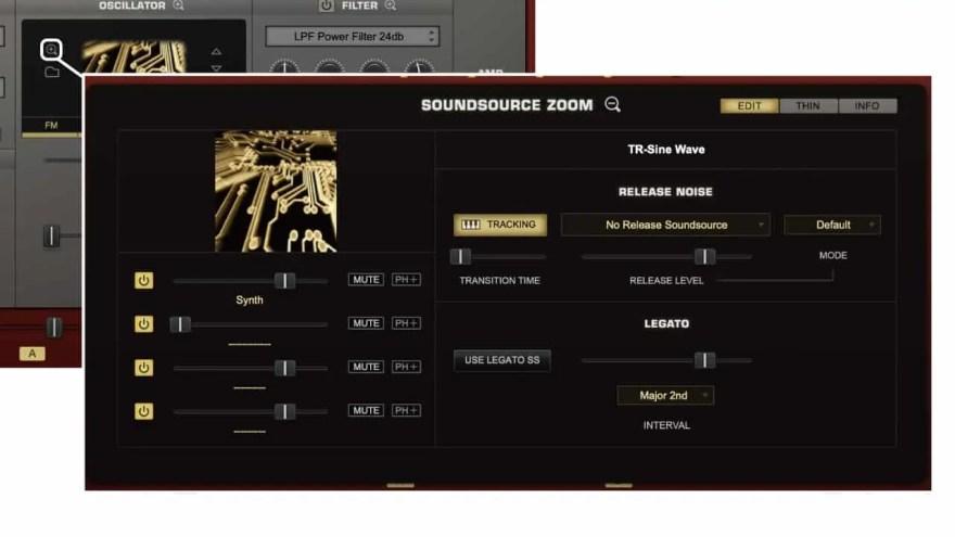 soundsource-zoom-edit-trilian-1.5