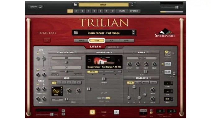 spectrasonics-trilian-edit