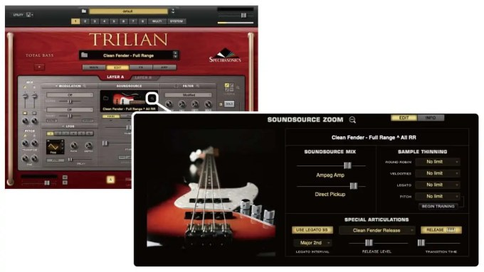 spectrasonics-trilian-soundsource