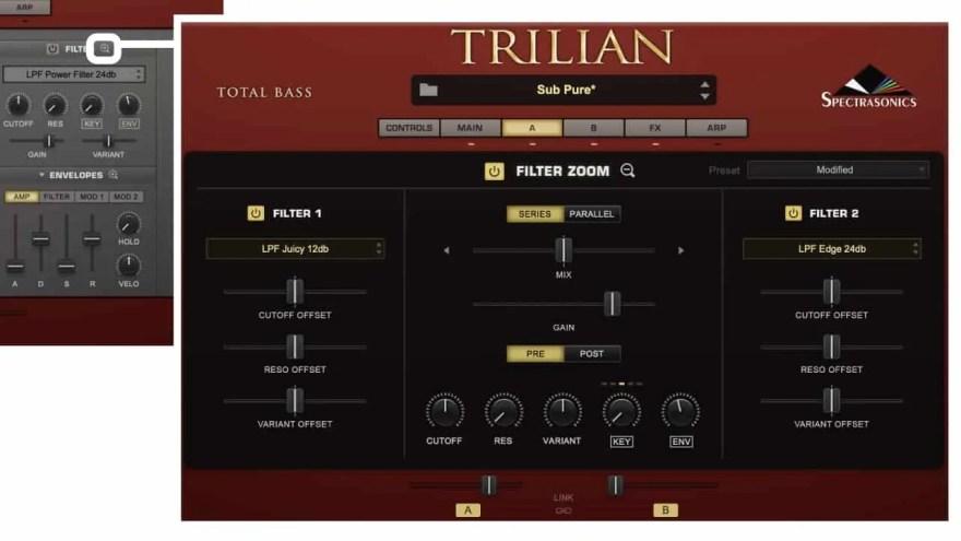 trilian-filter-zoom-1.5