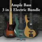 ample sound bass all