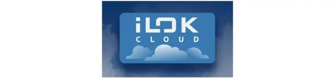 ilok-cloud
