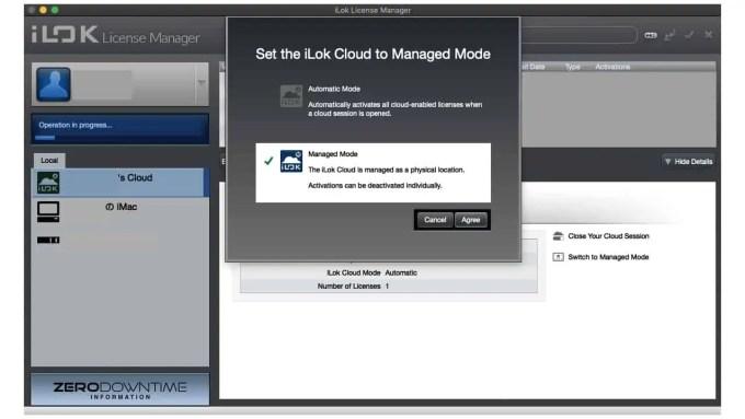 ilok-license-manager-cloud-usb-device