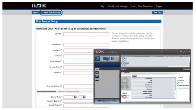 sign-in-ilok-create-new-account