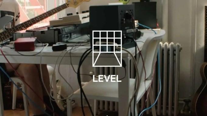 level-music-music-distribution