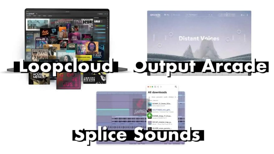 loopcloud-output-arcade-splice-sounds-thumbnails