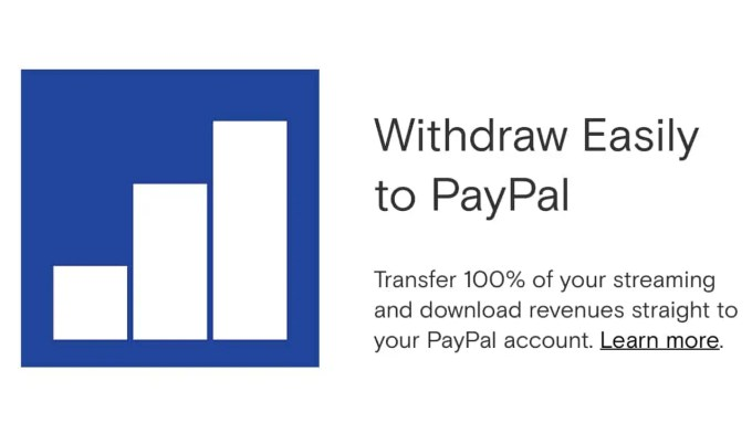 withdraw-easily-to-paypal-level
