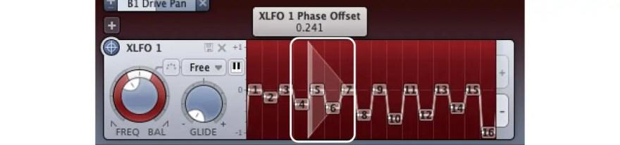 phase-offset-fabfilter-saturn