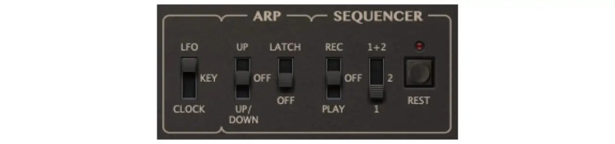 arp-sequencer-repro-1-u-he