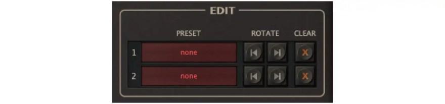 edit-repro-1-u-he