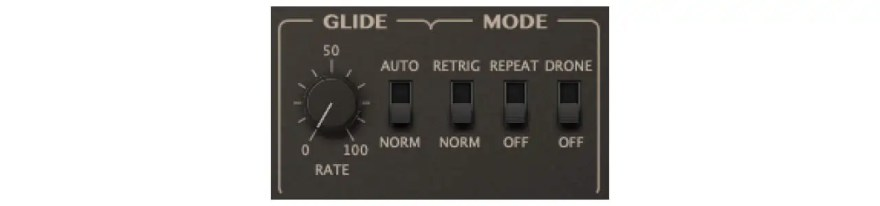 glide-mode-u-he-repro-1