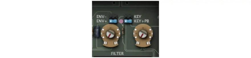 key-pb-repro-1-u-he