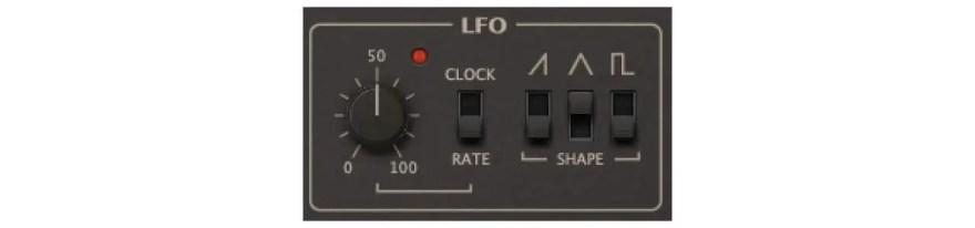 lfo-u-he-repro-1
