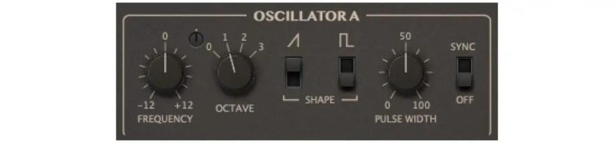 oscillator-a-repro-1-u-he