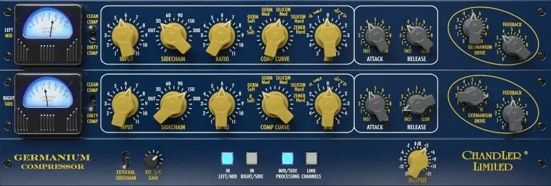 chandler-limited-germanium-compressor-high-res-gui