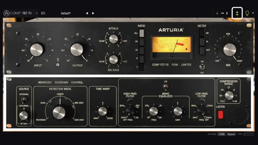 comp-fet-76-arturia-advanced