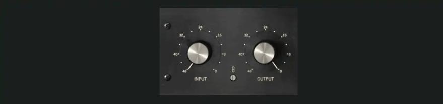 input-output-fet-76