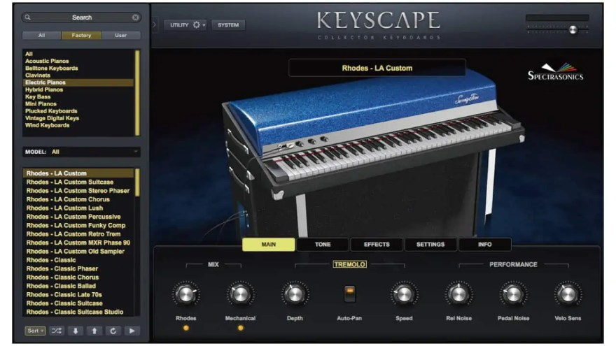 keyscape-la-custom-e