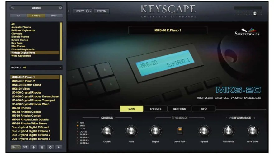 mks-20-keyscape
