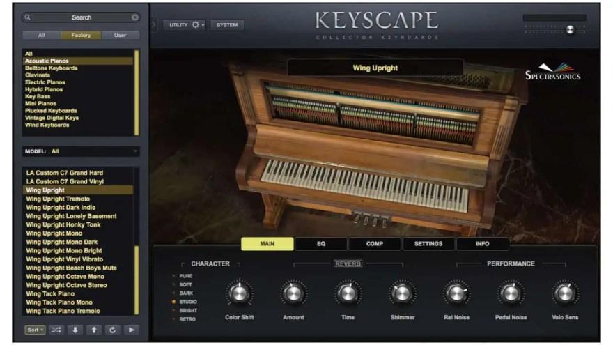 wing-upright-piano-keyscape