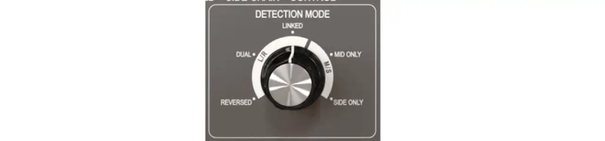 detection-mode-comp-tube-sta