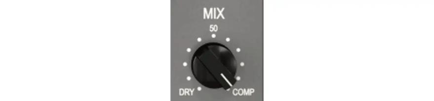 mix-comp-tube-sta
