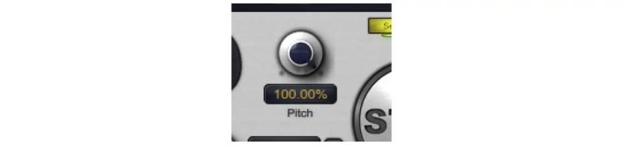 pitch-tapestop-vengeance-sound