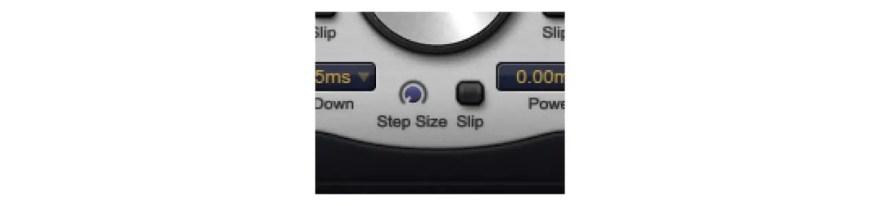 step-size-tapestop