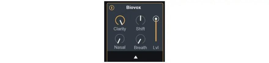 biovox-clarity-shift-nasal-breath