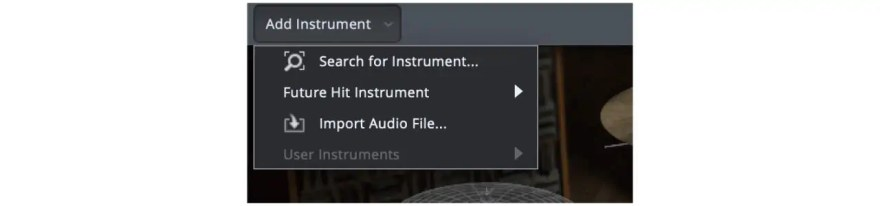 add-instrument-superior-drummer-3