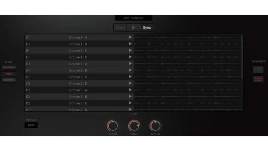 loop-manager-sampletank-4