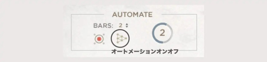 automate-heavocity
