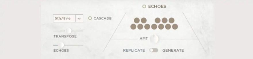 replicate-ascend