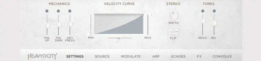 setting-velocity-tone-ascend