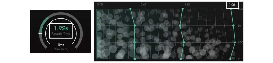 display-reverb-time-smart-reverb