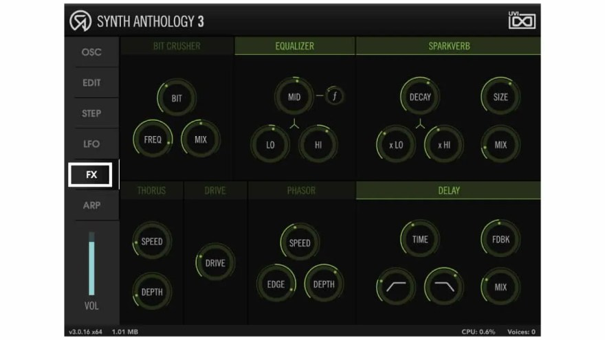 fx-synth-anthology-3