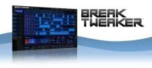 BREAK-TWEAKER-2
