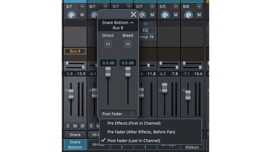 bus-channel-superior-drummer-3