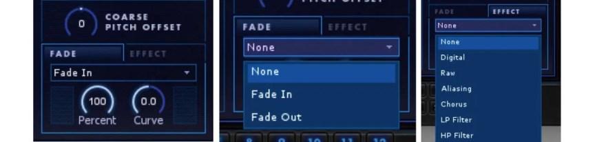 fade-effect-pitch-offset-breaktweaker