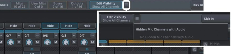 hide-edit-visiblity-superior-drummer-3